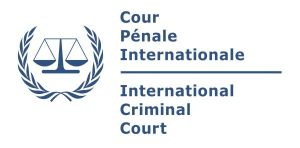 icc-international-criminal-court-logo (1)